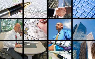 Integrated market communications