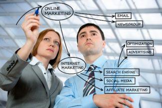 mass marketing definition